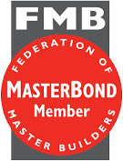 Federation of Master Builders MasterBond Member